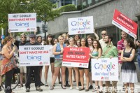 Protest-outside-Google-HQ_07.11