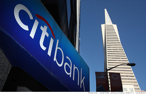 citibank.gi.top