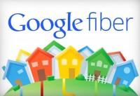 google-fiber-620x426
