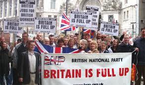 BNP-Image