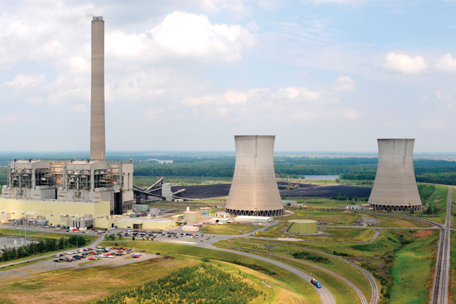 entergys-white-bluff-coal-plant-in-redfield