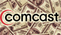 comcast-money-640x365