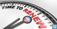 obamacare-reenrolling