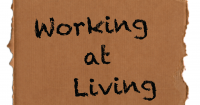 working-at-living-cropped