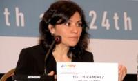 Edith-Ramirez-602x356