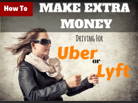 How-to-Make-Money-Driving-for-Uber-or-Lyft-e1414532059475