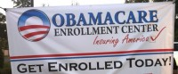 ObamacareEnrollmentCenter