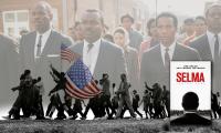 Selma-2015-Movie-Poster