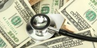 medical-bills1-660x330