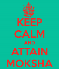 keep-calm-and-attain-moksha-3