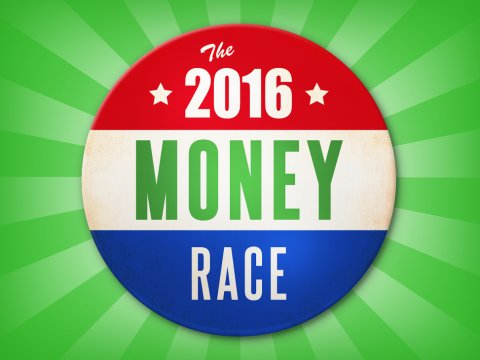 2016-money-race