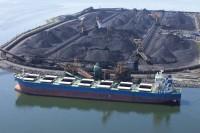 westcoast-coal-terminal-istockphoto