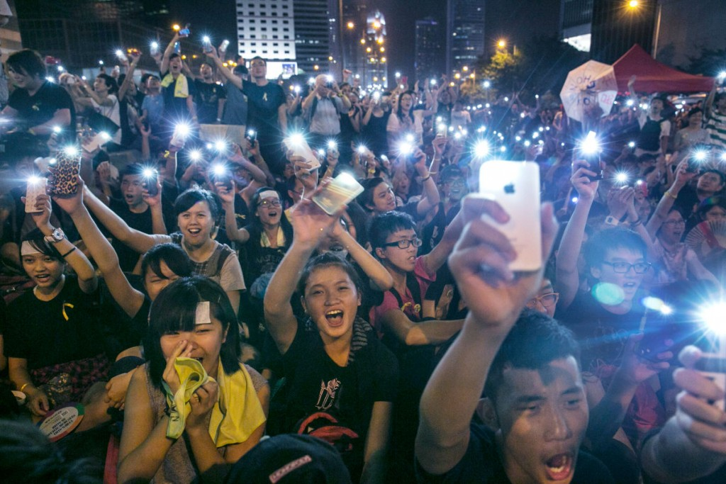 Parker-HK-Protest2-1200