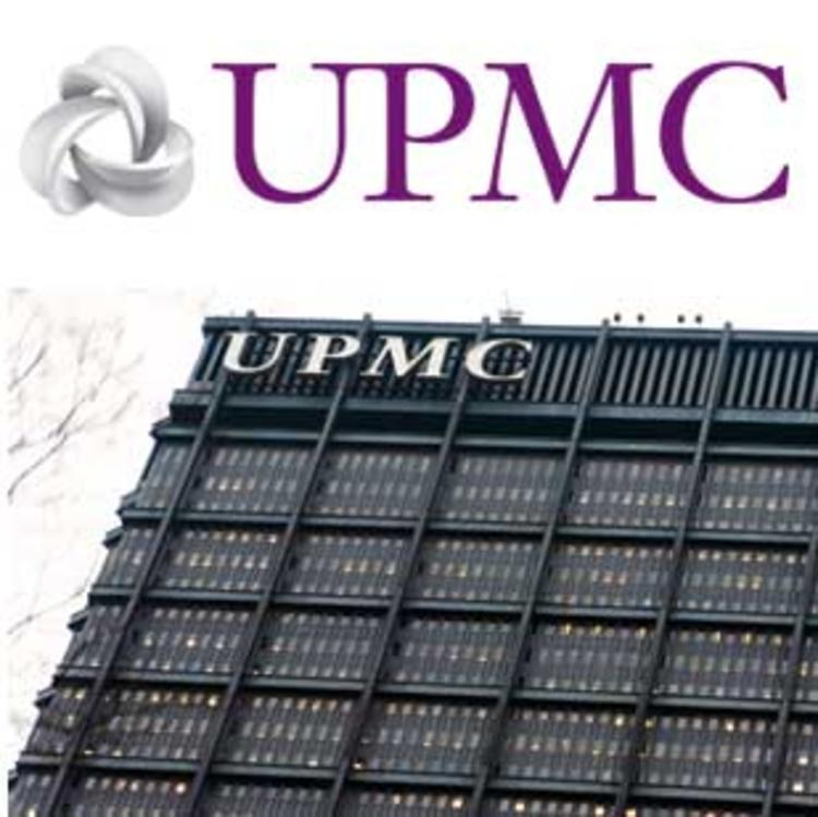 03-11-top7-UPMC-Logo*750