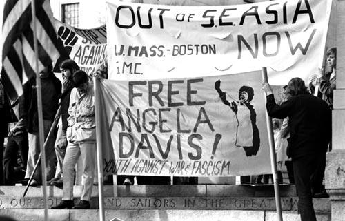 angeladavisprotest