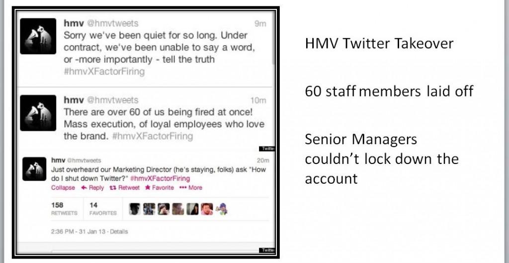 HMV-StaffTakeover