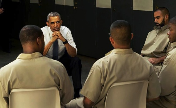 Obama-prison-meeting-w-prisoners-VICE