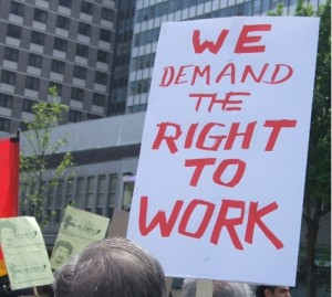 Right+to+Work+sign