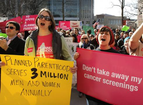 indiana-planned-parenthood-MM4ASS8-x-large