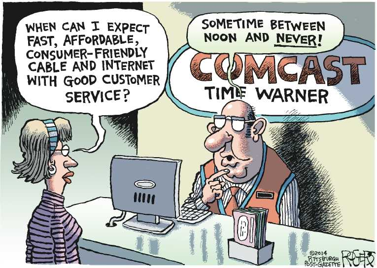pittsburgh_comcast_cartoon