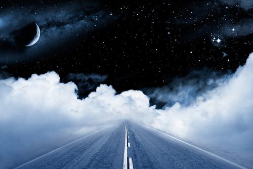 Dream-Interpretation