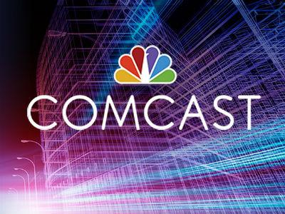 Comcast Logo-background 400x300_19