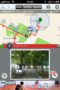 application-voyage-live-trekker-screenshot4