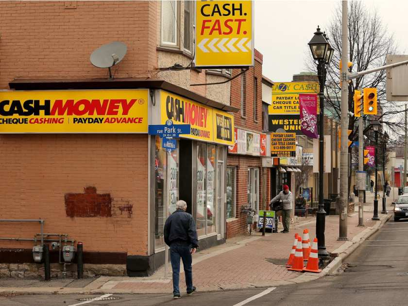 montreal-road-in-vanier-which-has-the-highest-pay-day-loan