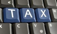 0623_tax-800x480