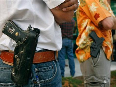 2-gun-holsters-ap