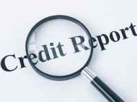 Credit-Report_43