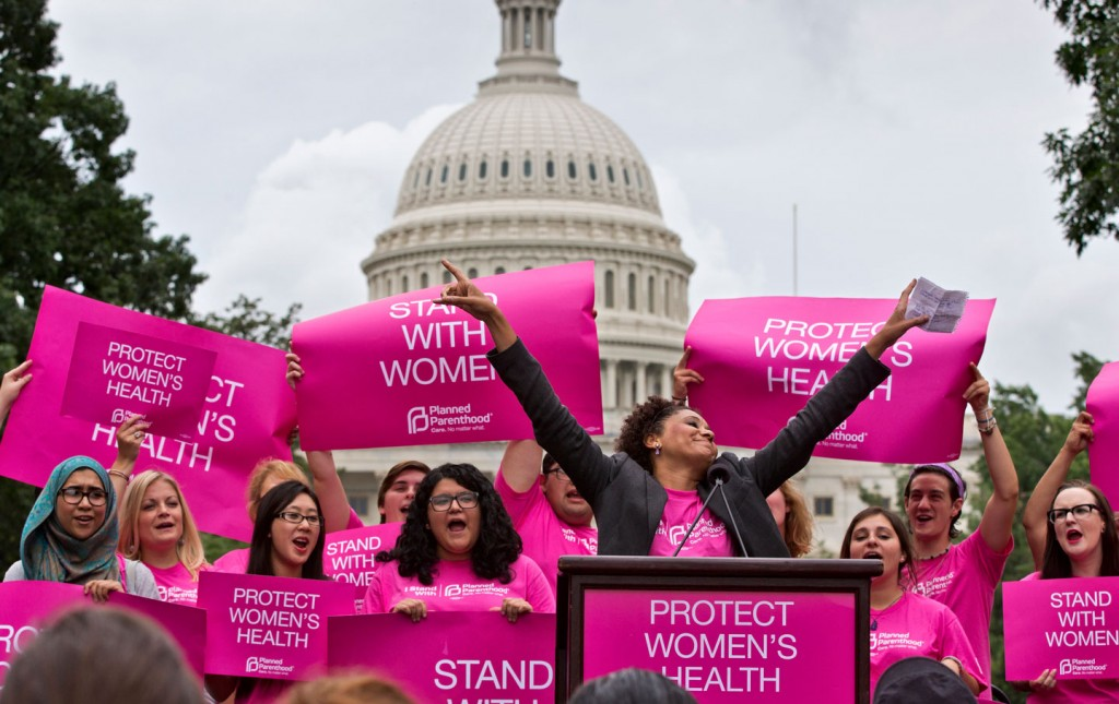 planned_parenthood_capitol_ap_img