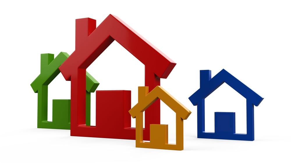 12.12.12-Houses