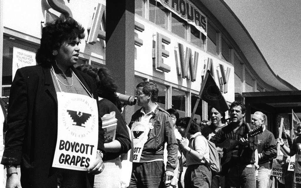boycott-grapes