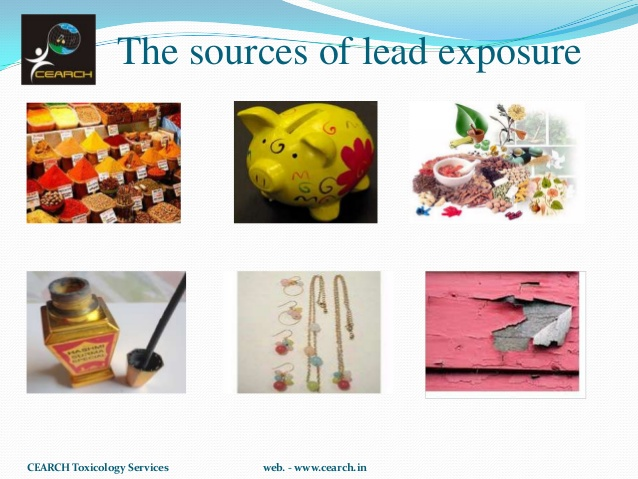 lead-poisoning-4-638