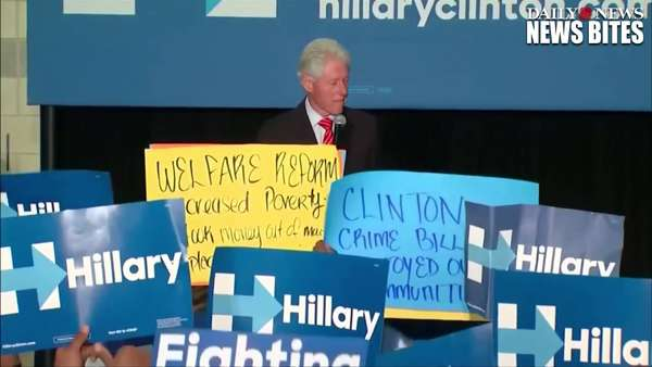 1604082135-Bill-Clinton-Takes-on-Black-Lives-Matter-Protesters