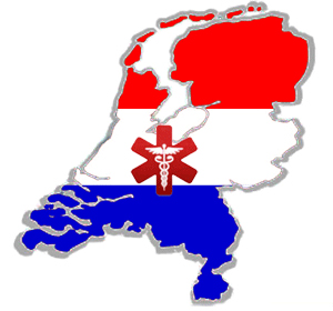 Holland-plus-medical