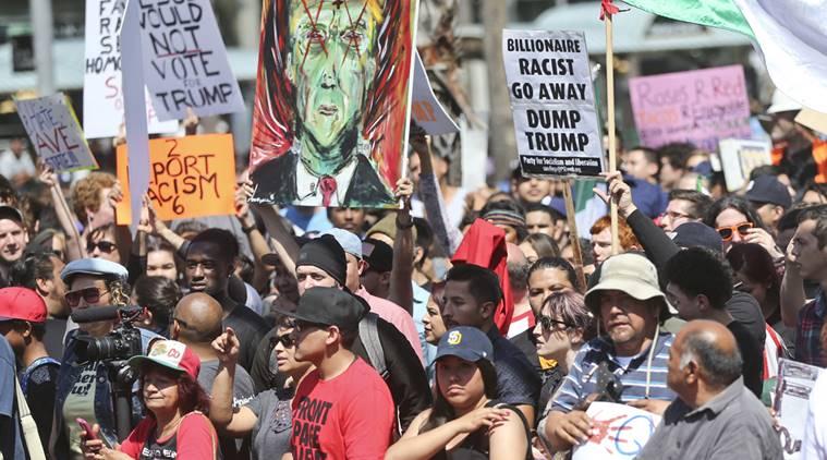 trump_protest_759