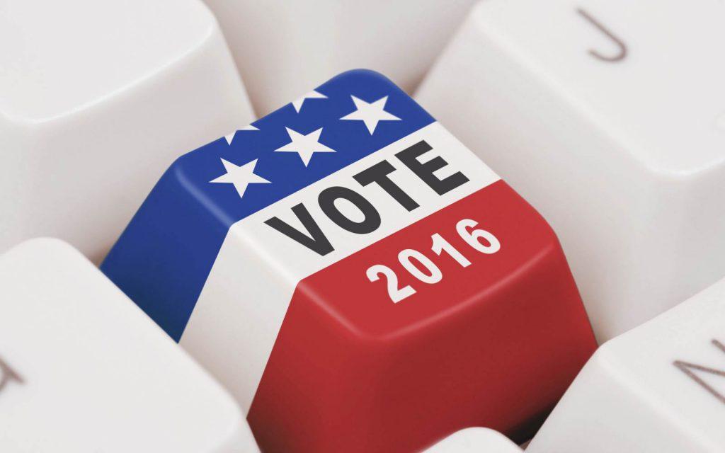 636036954806290135-306513333_vote-2016