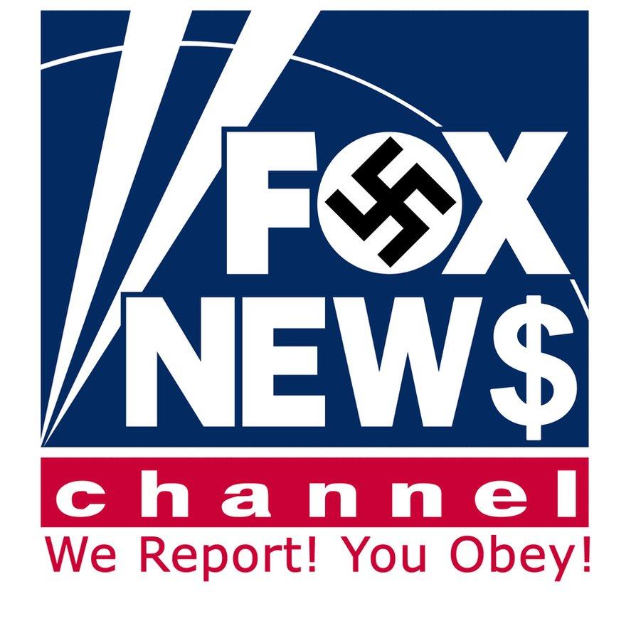 faux_news_logo