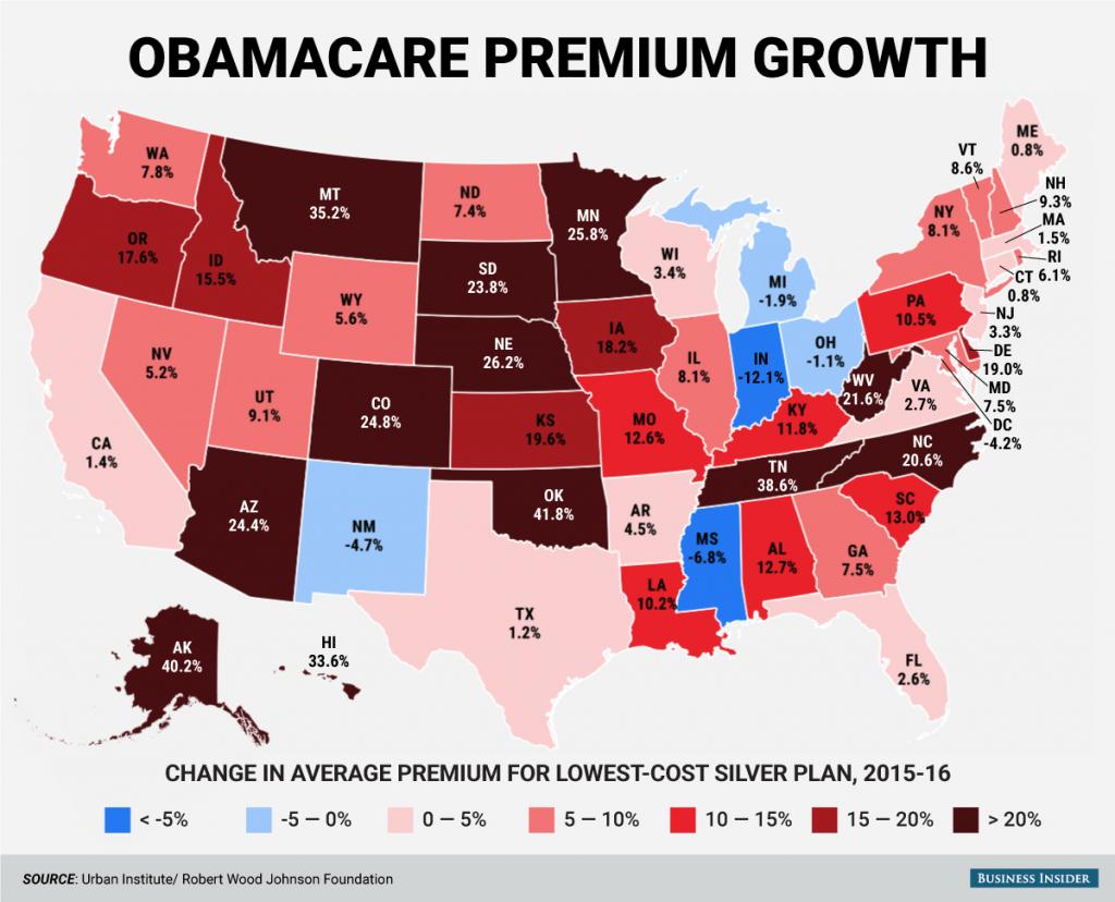 obamacare-premium-map