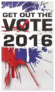 get_out_the_vote_2016_logo