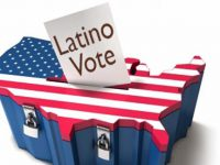 latino-vote-2
