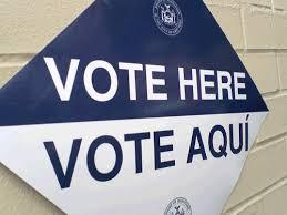 latinovoters