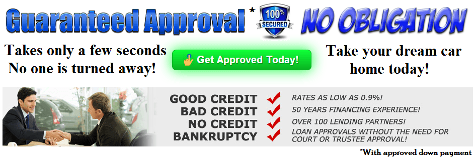 Payday loans in knoxville tn picture 1