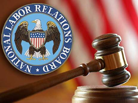 NLRB Unilaterally Shrinks the Value of Collective Bargaining