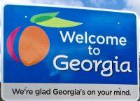 Georgia, Atlanta, Atlanta tech, tech industry, tech expansion, silicon valley, corporate diversity