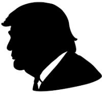 trump, gop donor, RINO, future of GOP, Republican Party