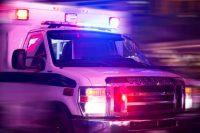 emergency response, 911, 311