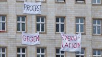 berlin rent control, rent freeze, rent speculation